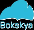 Boksya